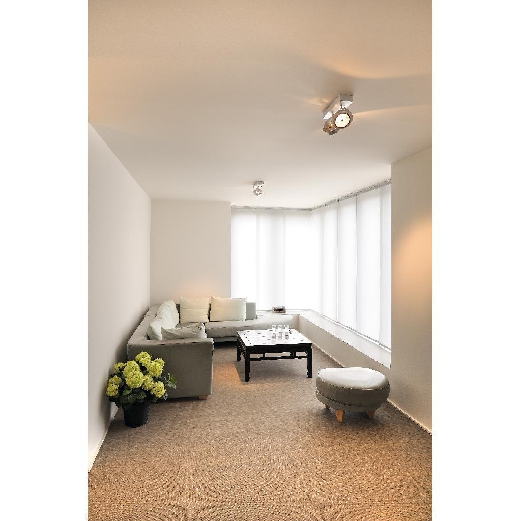 kalu 2 vit. Black Bedroom Furniture Sets. Home Design Ideas
