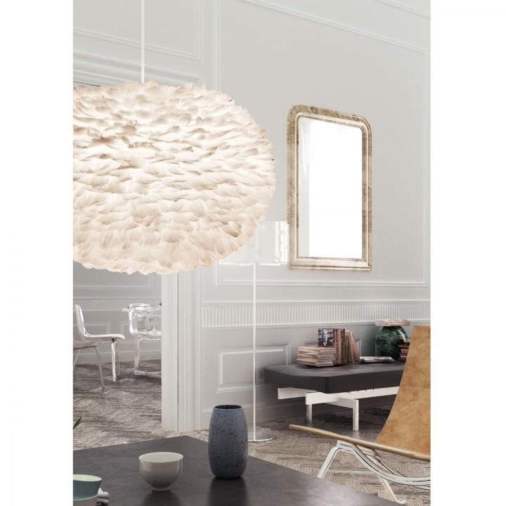 vita eos large vit. Black Bedroom Furniture Sets. Home Design Ideas