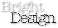 BrightDesign.se