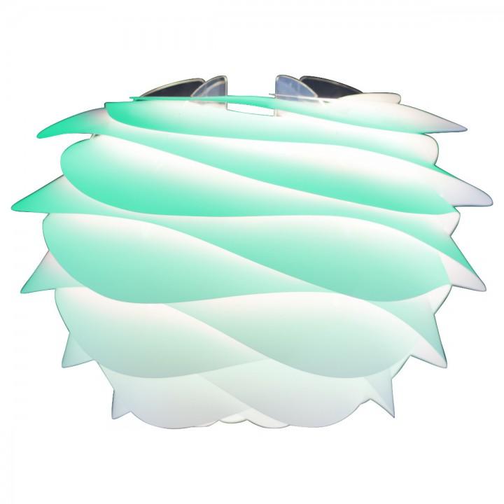 VITA Carmina mini Turquoise