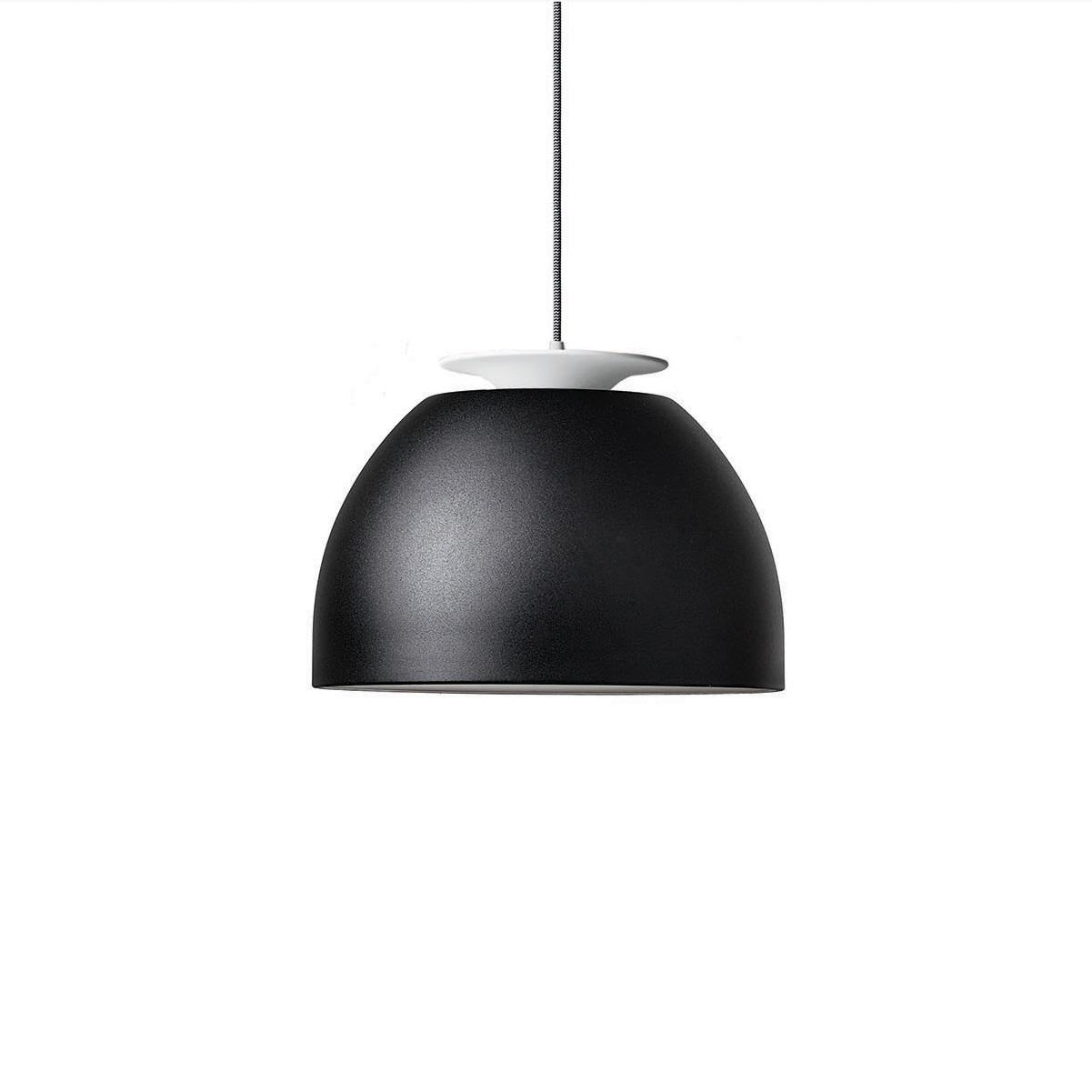 Lumini Bossinha pendel 37cm svart